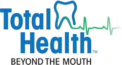 Total Health - Dentist Grove City, OH