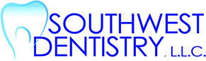 Southwest Dentistry Logo